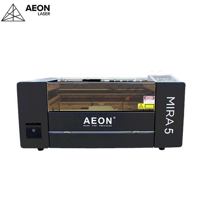 factory low price Cnc Laser Machine -