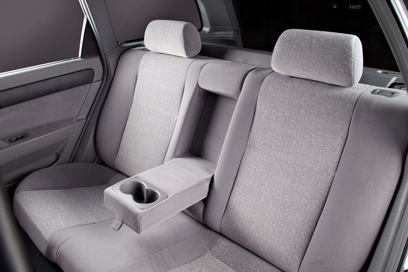 5-Types-of-Car-Upholstery-and-How-to-Clean-Them