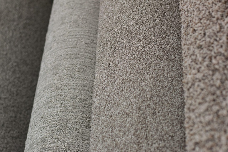6-Main-page-Residential-Carpet
