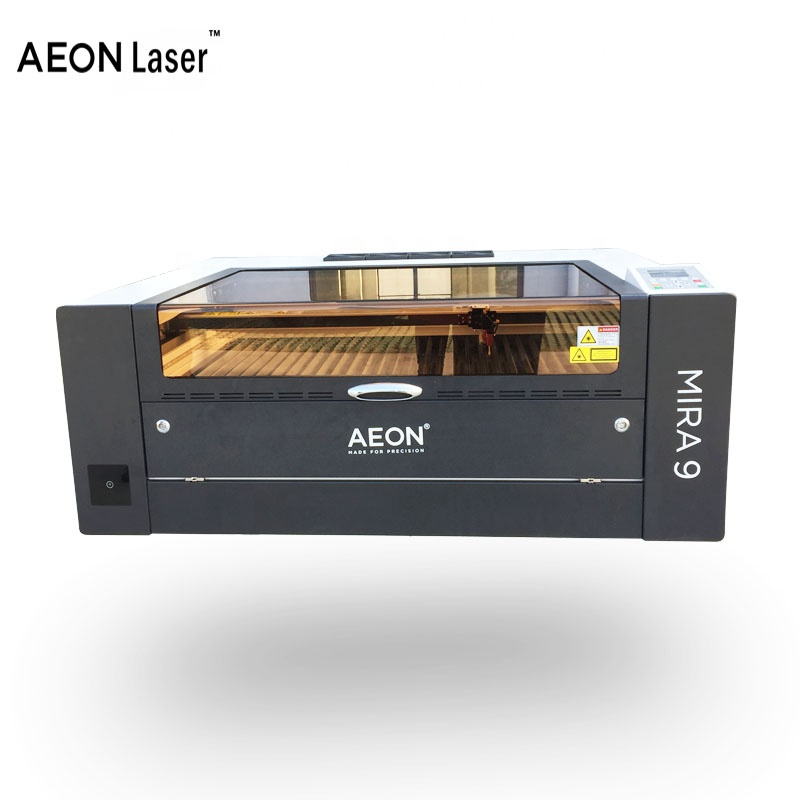 Factory directly supply Cutting Nonmetal -