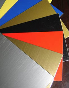 https://www.aeonlaser.net/application/material-applications/abs-double-color-sheet/