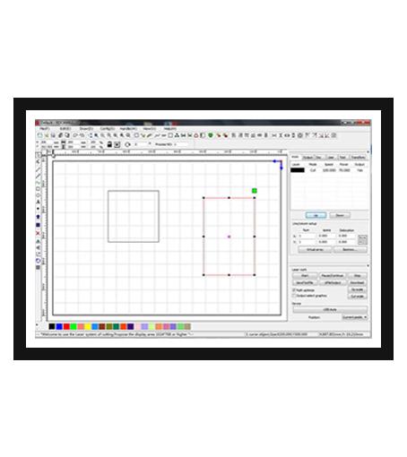 Aeon-ProSmart-Software (1)