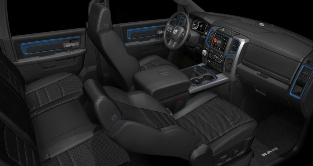 https://www.aeonlaser.net/application/industry-applications/car-interiors/