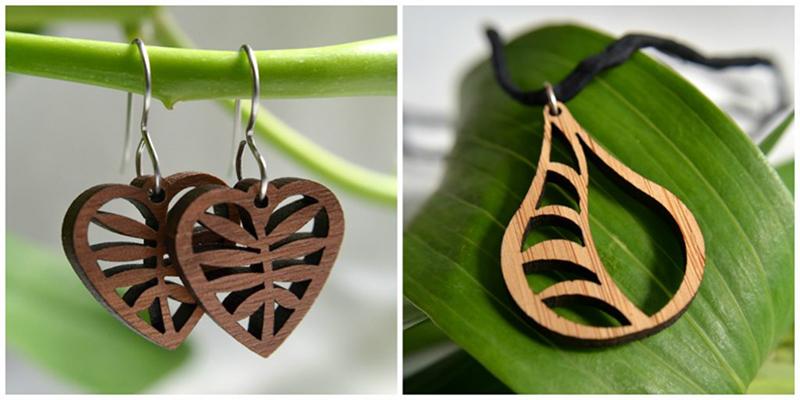 Making-Jewelry-14-Wood-Jewelry-1024x512