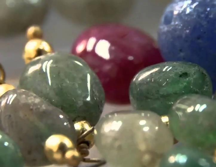 https://www.aeonlaser.net/application/material-applications/marblegranitejadegemstones/