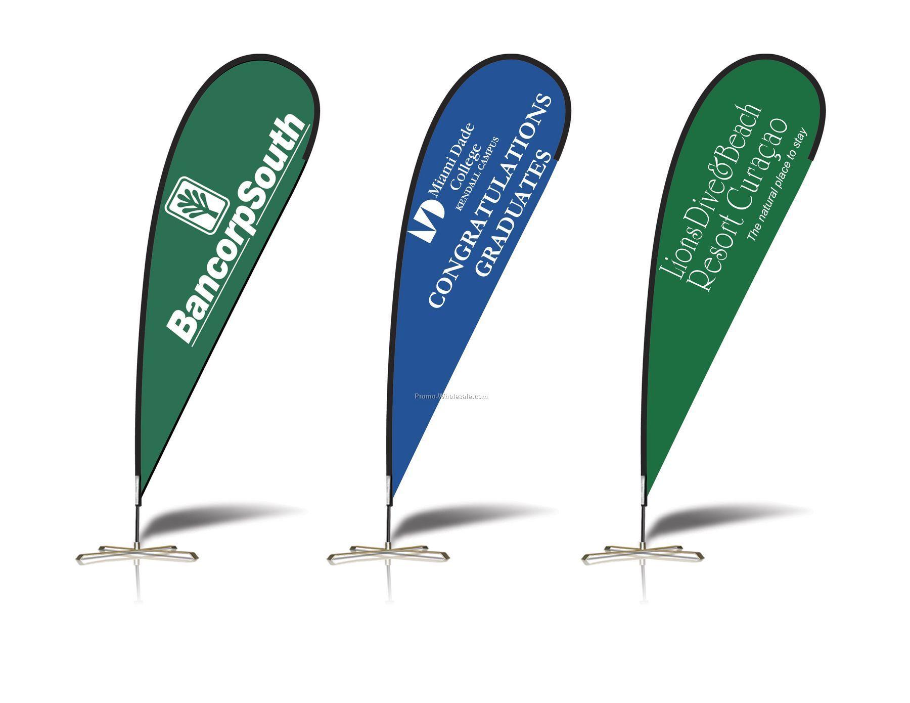 https://www.aeonlaser.net/application/industry-applications/banner-flag/