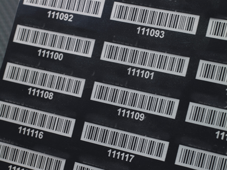 https://www.aeonlaser.net/application/industry-applications/barcode/
