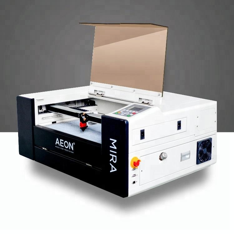 Reasonable price Industry Co2 Laser Cutting Machine -