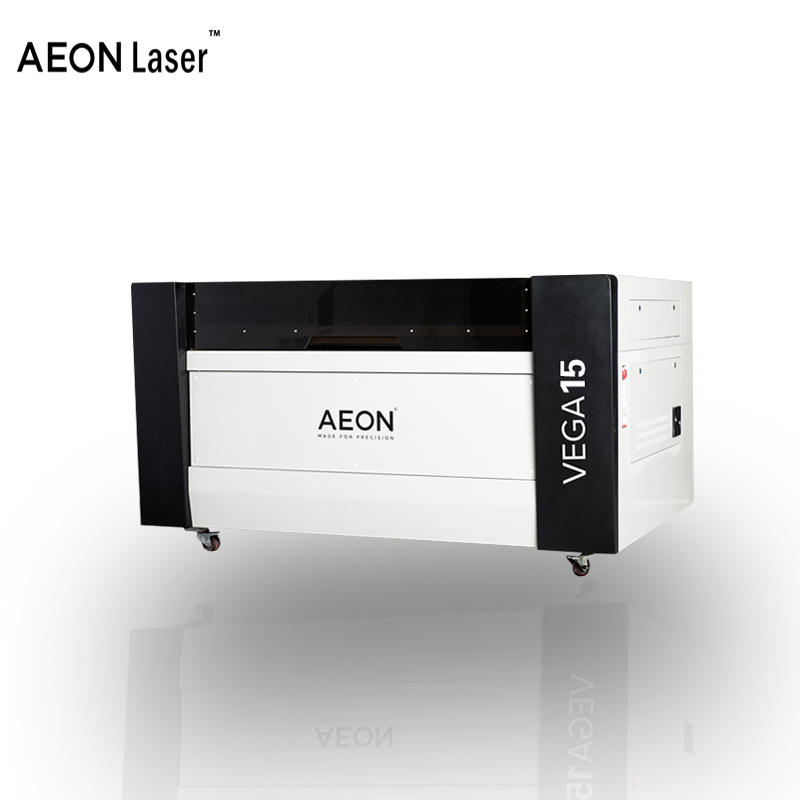 Fixed Competitive Price Laser Cutting Machine With Up And Down Table -