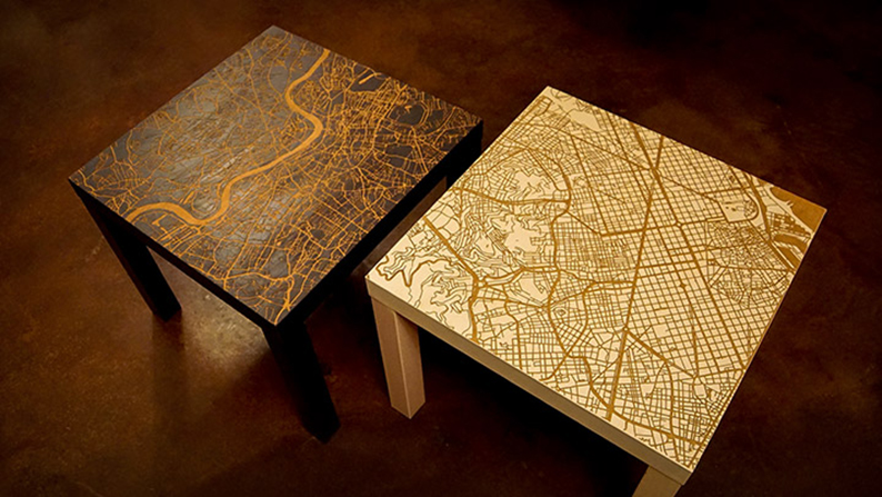 end-tables-final-2