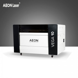 Original Factory Mini Laser Engraving Machine For Acrylic -