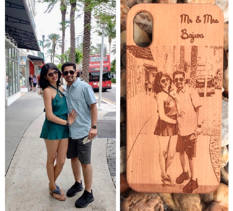laser-engraved-custom-phone-case-otto-cases