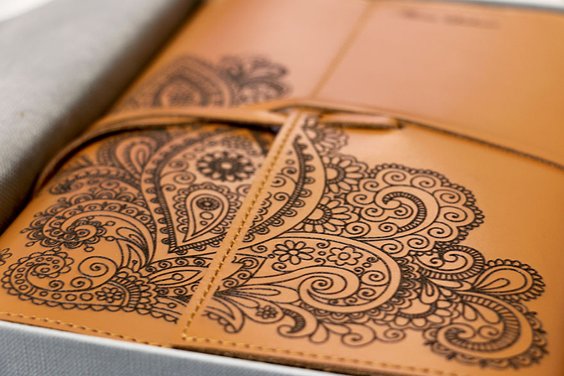 laser-engraving-leather-book-25d