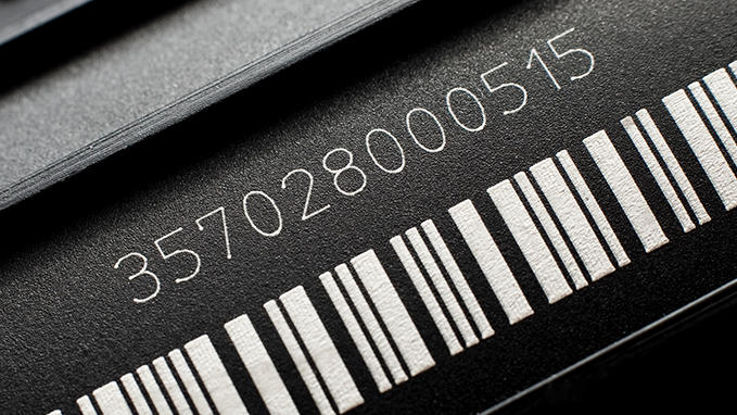 laser-marking-on-parts-numbers-barcodes_product_slide