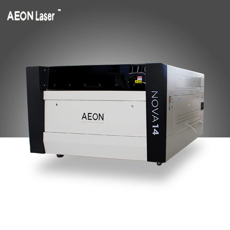 professional factory for Cnc Co2 Laser Engraving And Cutting Machine -