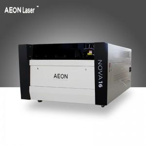 OEM Customized Laser Machine Cutting - NOVA Series-NOVA16 – AEON
