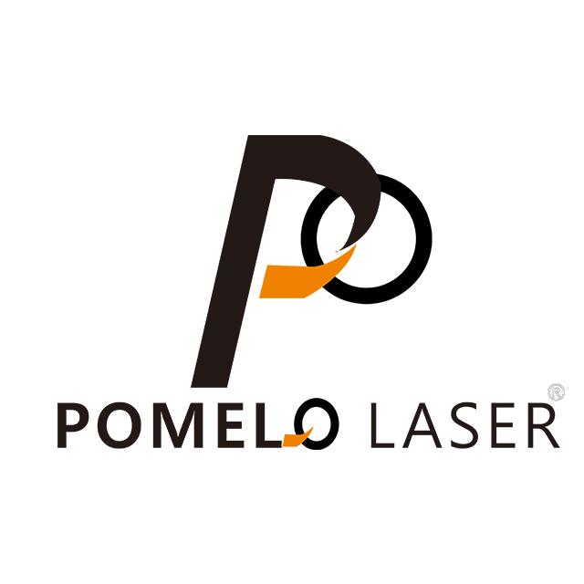 pomelo laser1