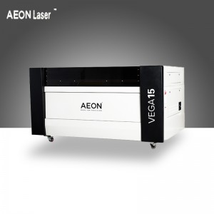 PriceList for Laser Cutting System -