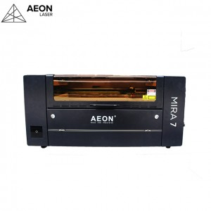 Factory making Cnc Laser Engraving And Cutting Device -